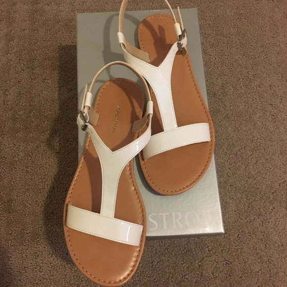 Nordstrom Shoes | Girls Sandals From S